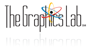 The Graphics Lab Graphic Designer Franklin TN Freelance