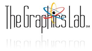 The Graphics Lab Graphic Designer Franklin TN Freelance